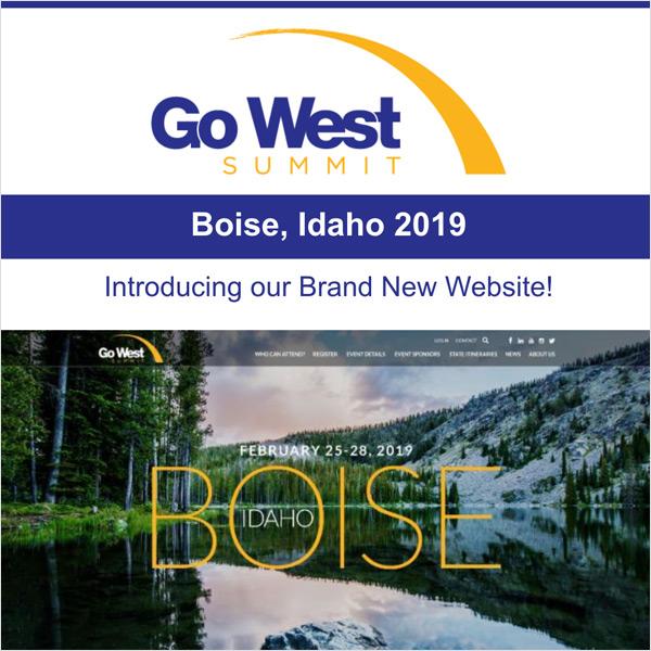 Newsletter – Boise, ID 2019