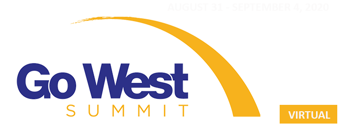 Go West Summit